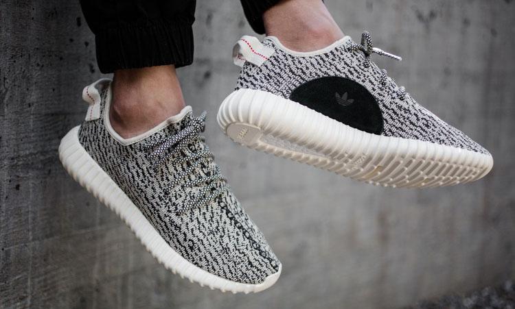 Buy yeezy boost 350 replicas online