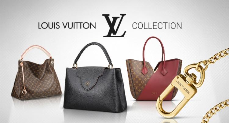 buy louis vuitton replica handbag online