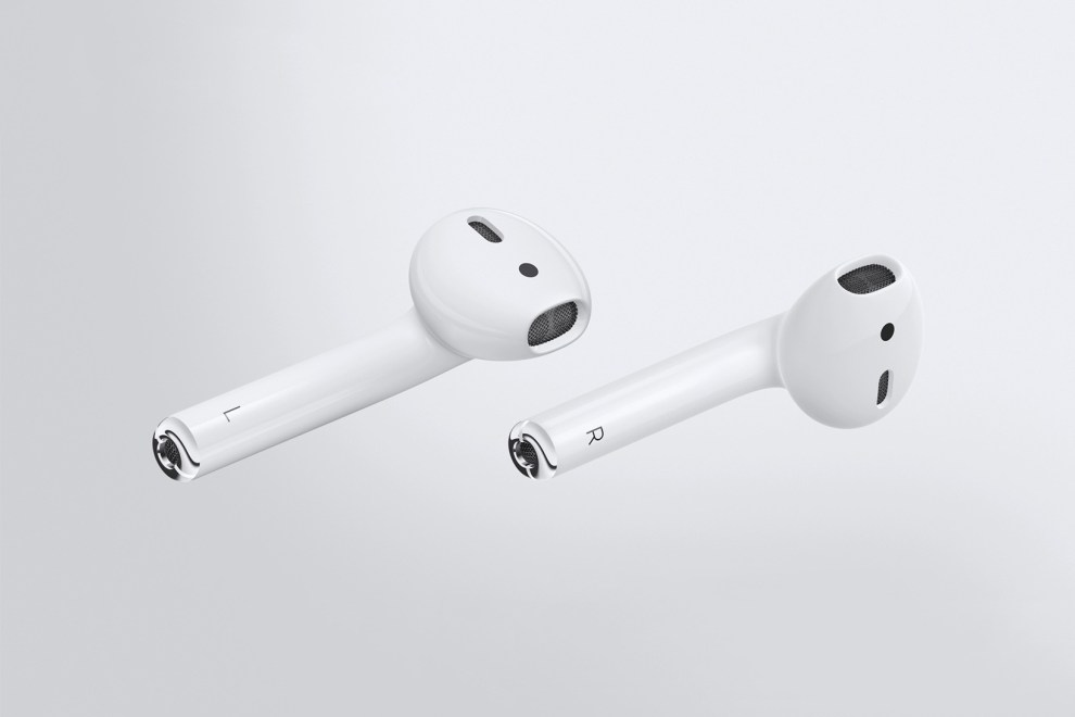 Buy Airpods Aliexpress China