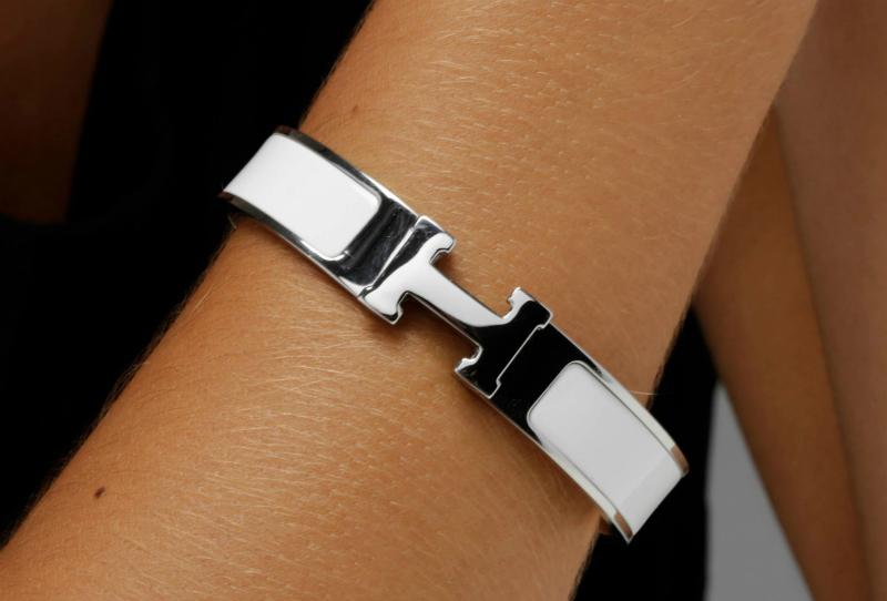 Hermes replica jewelry