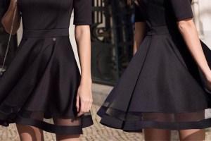 dresses aliexpress