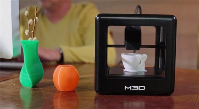 3D printer Aliexpress