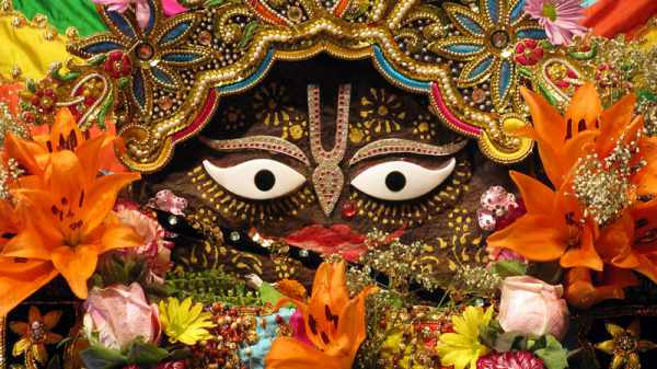 Happy Govardhan Puja 2016 Wishes Quotes And Messages For