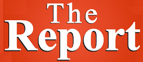 TheReports