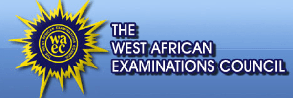 Image result for west african examination council logo