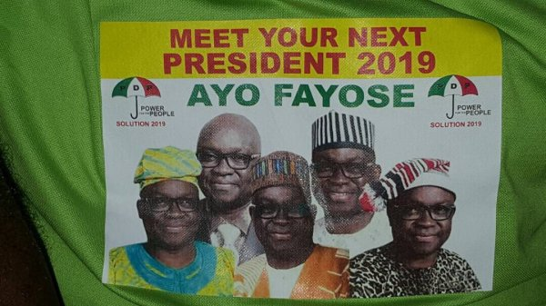 Fayose-for-president1