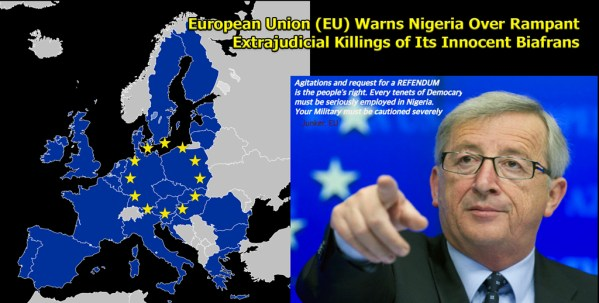 Jean-claude-Junker-on-Nigerian-military