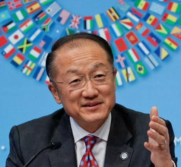 Jim-Yong-Kim-world-Bank