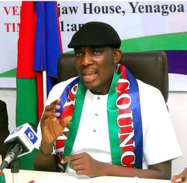 Roland-Oweilaemi-Pereotubo-the-IYC-President