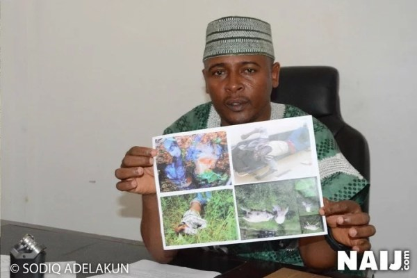 Miyetti-Allah-Cattle-Breeders-Association