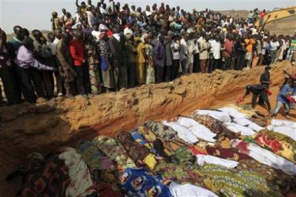 Muslim-killing-of-Christians-in-Nigeria