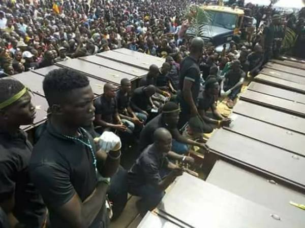 Mass-burial-in-Benue-attacks