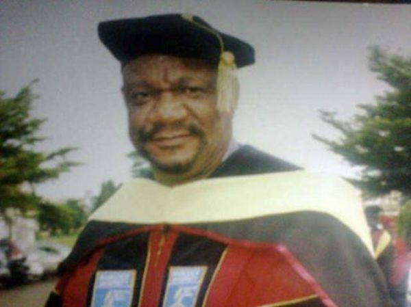 Alex-Usifo-bags-doctorate-at-63