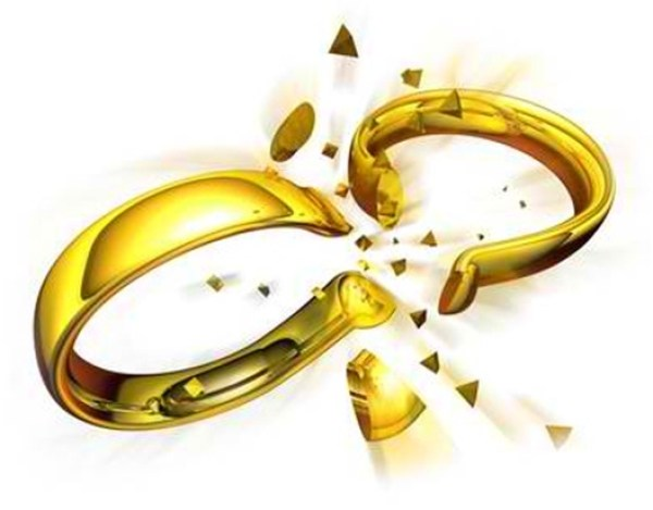 broken-rings-problem-marriage