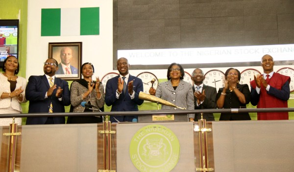 Nigerian-stock-exchange1