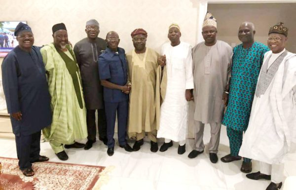 Omisore-backs-APC-in-Osun