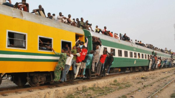 trains-in-Nigeria