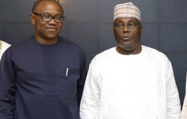 Atiku-and-obi