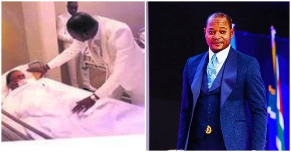 HIV-patient-dies-after-healing-by-pastor1