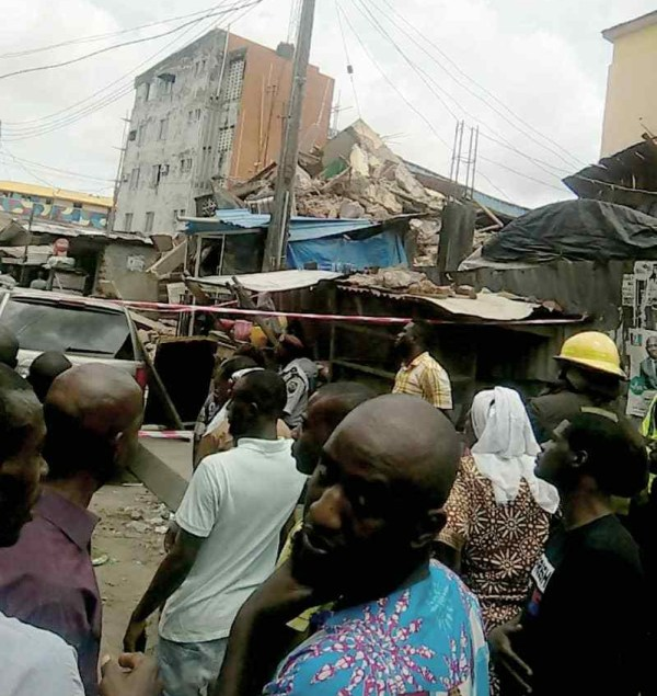 Lagos-building-collapse1