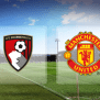 Bournemouth V Manchester United Preview Injury News And