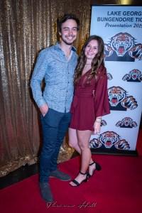 Tigers/Tigrettes awards 28 September 2019—2599