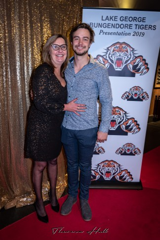 Tigers/Tigrettes awards 28 September 2019—2602