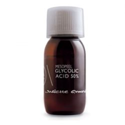 acne chemical peel singapore