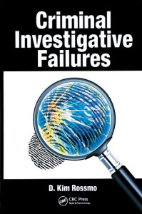 Criminal_investigative_failures_cover