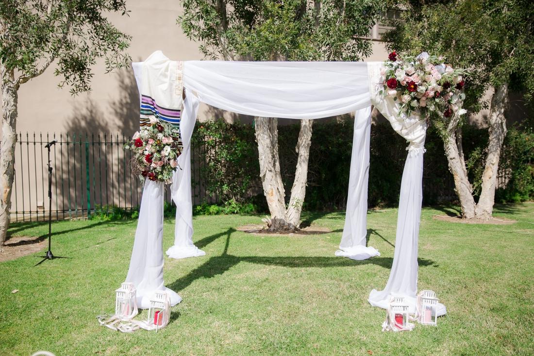 kenni u0026 keith private estate wedding in huntington beach