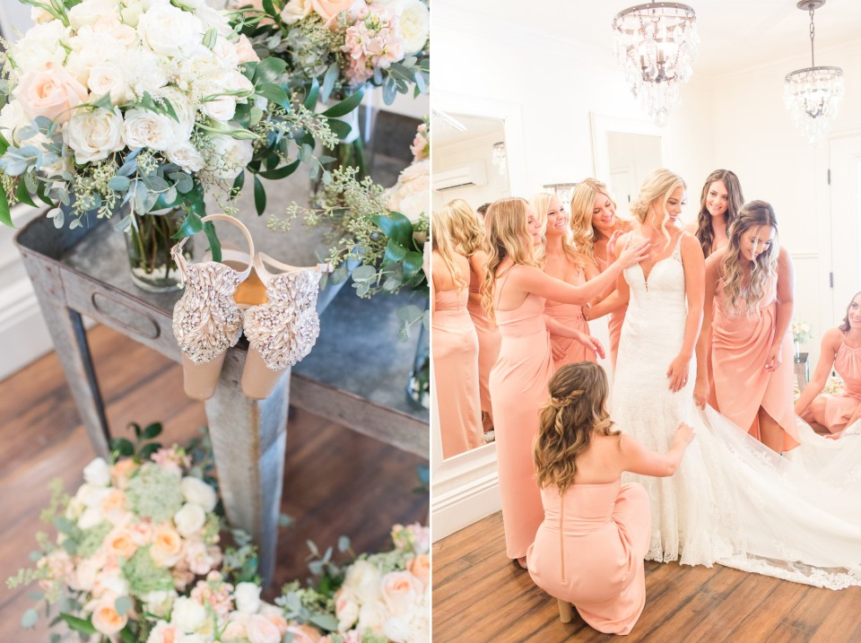 Lake Oak Meadows Wedding Theresa Bridget Photography Destination Wedding Photographer