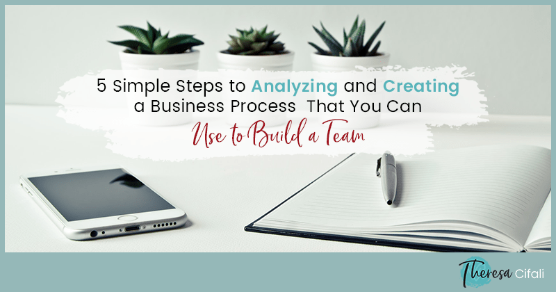Simple-Steps-to-Analyzing_and-Creating-a-Business-Process-That-You-Can-Use-to-Build-a-Team