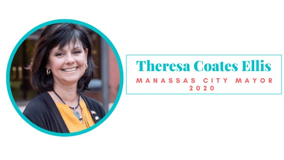 cropped-theresa-coates-ellis-mayor-2020-website-banner-v3.png