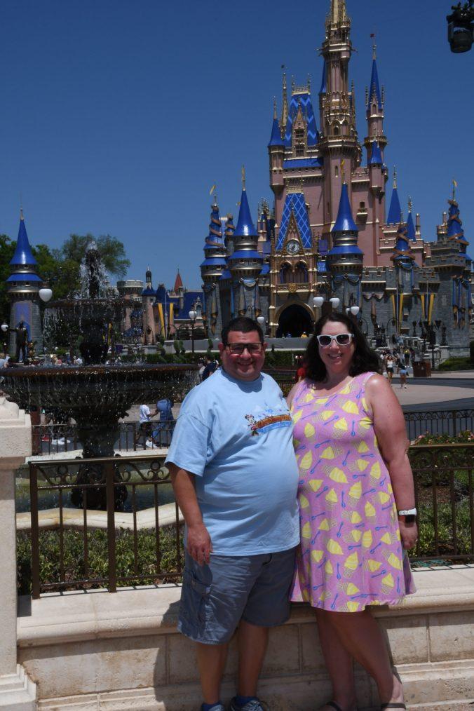 castle pic wow