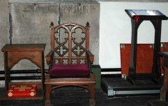 151022-Llangernyw-Church furniture 1