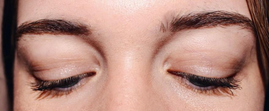 No-makeup-makeup-look