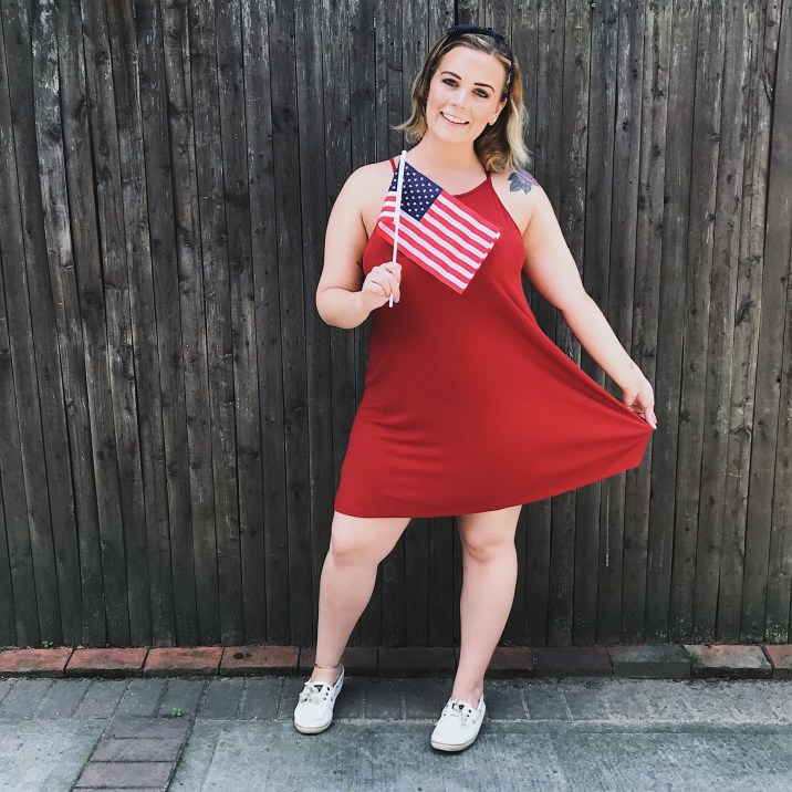 4th-of-july-outfits