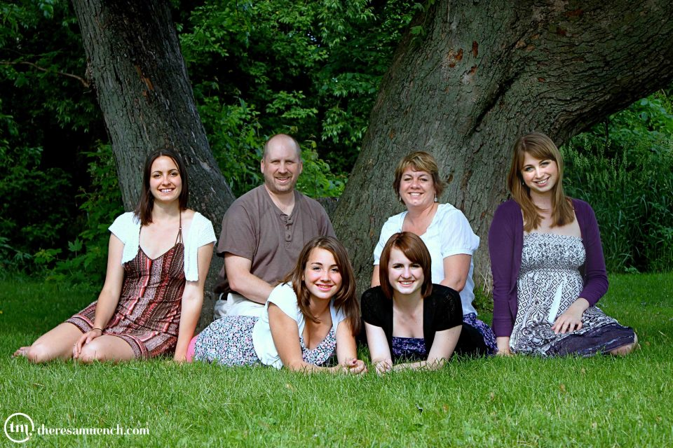 Theresa Muench Photography-Platz Family-1