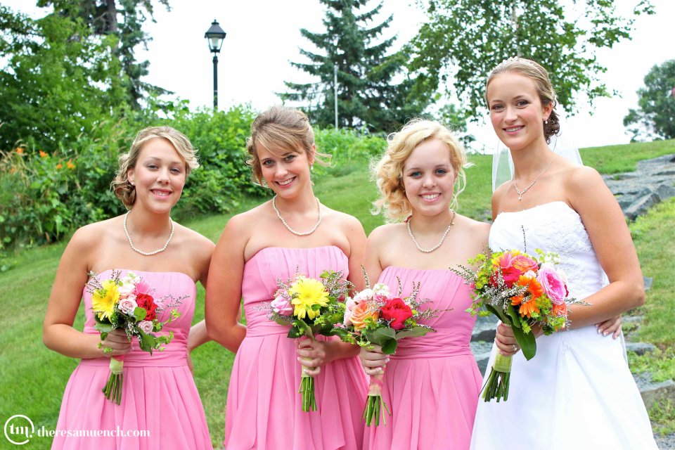 Theresa Muench Photography-R&J Wedding-7