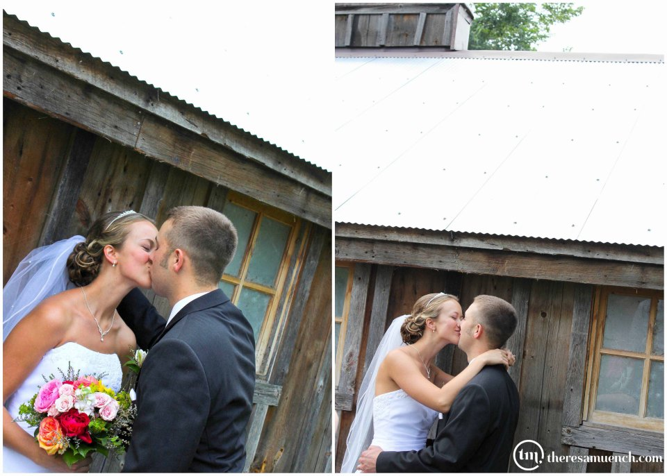 Theresa Muench Photography-R&J Wedding-8