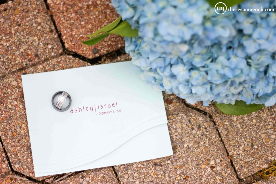 Theresa Muench Photography-A&I Wedding-1