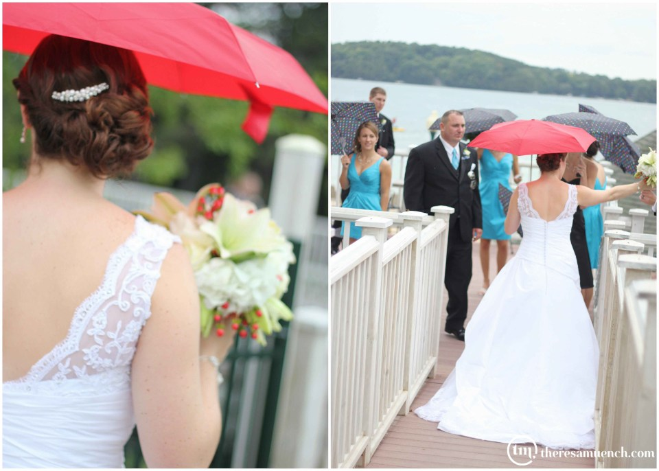 Theresa Muench Photography-A&I Wedding-6