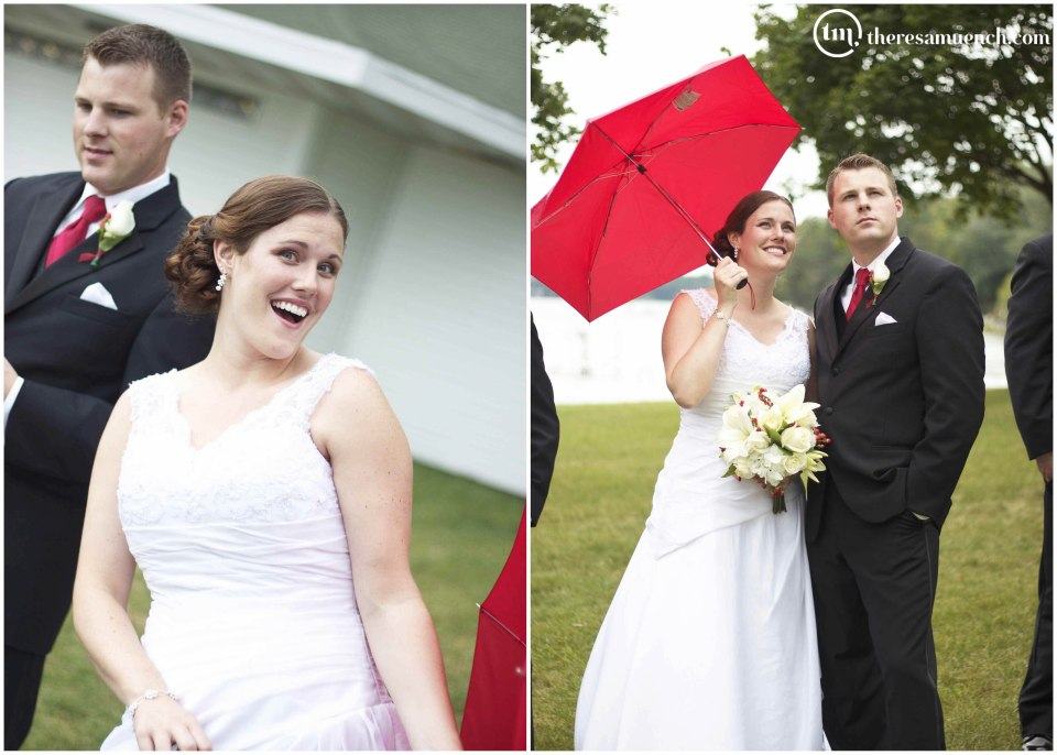 Theresa Muench Photography-A&I Wedding-9