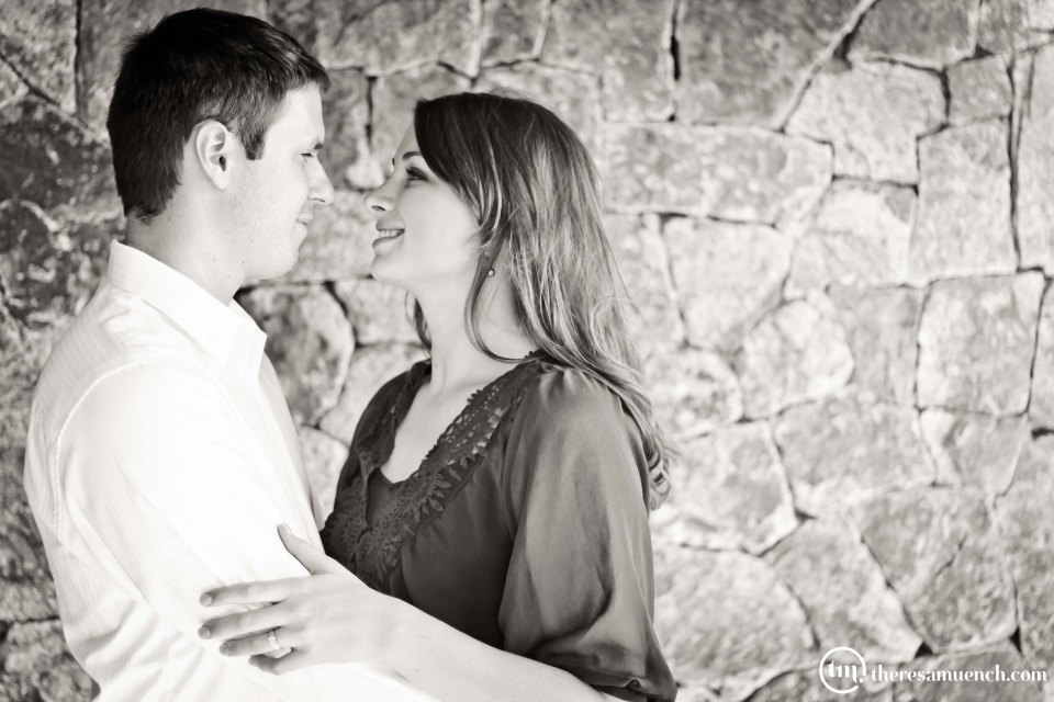Theresa Muench Photography-G&K Engagement-3