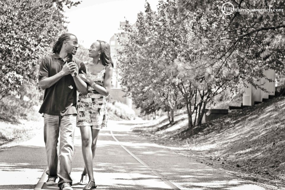 Theresa Muench Photography-B&T Engagement-1