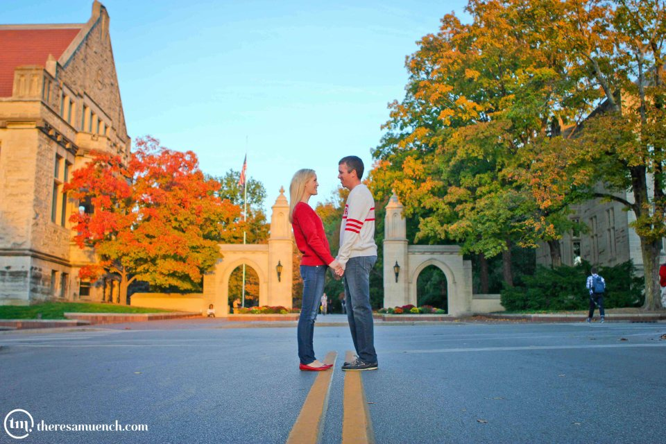 TheresaMuenchPhotography-J&S Engagment-5
