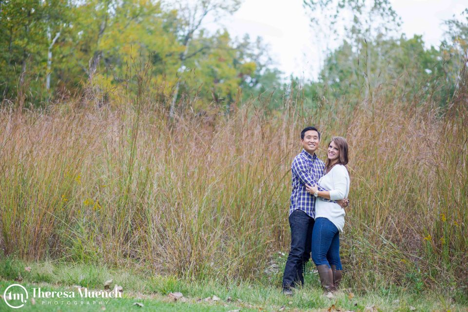 TheresaMuenchPhotography_H&Dengagement-9043