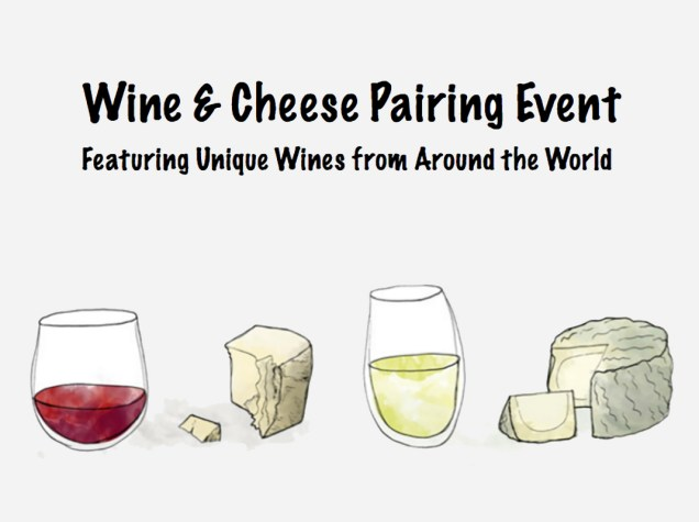 Image result for wine and cheese pairing