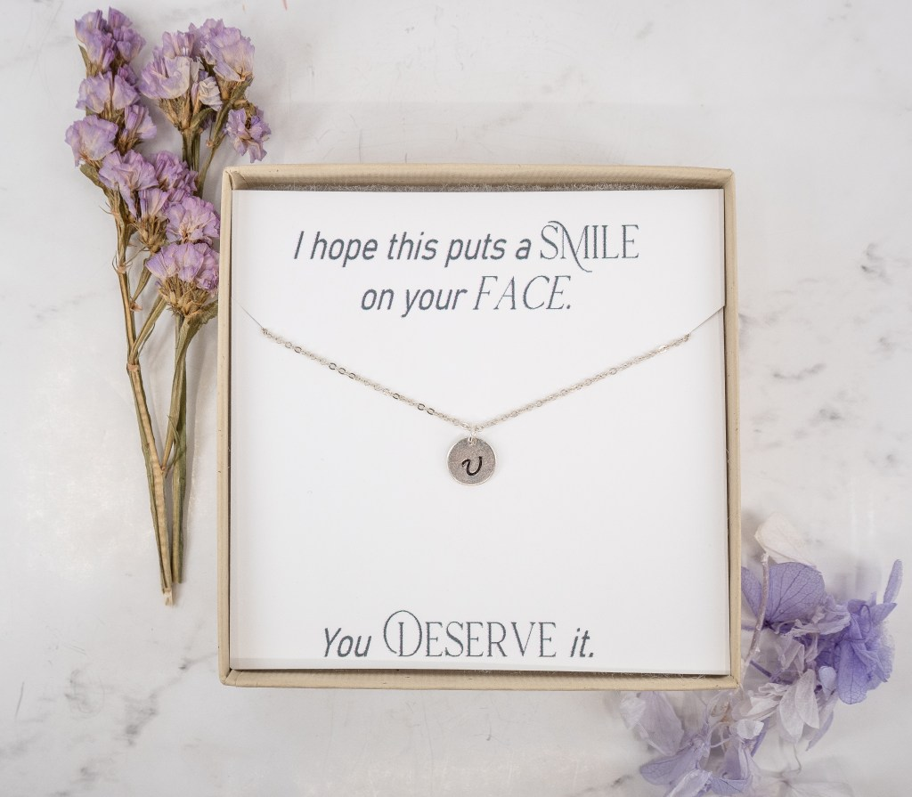 Theresa-Rose-Designs-Personalized-Initial-Silver-Necklace