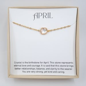 april-birthstone-bracelet
